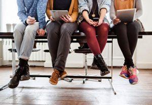 Momsen Designs - Get to Know Best Internet Marketing Tips