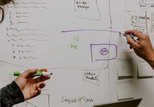 Momsen Designs - What Do Online Marketing Agencies Do