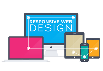 Momsen Designs - What is a Website - And What is a Web Page