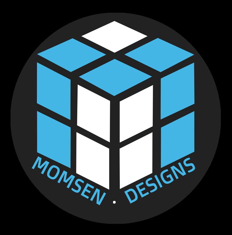 Momsen Designs